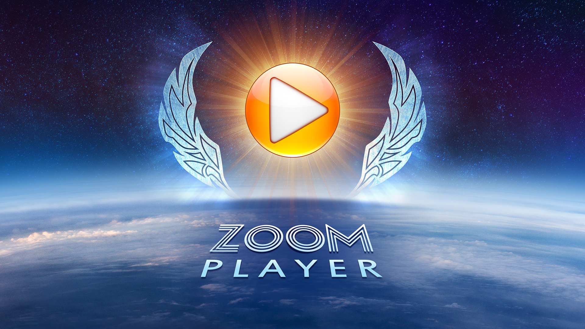 Inmatrix com - Zoom Player Download